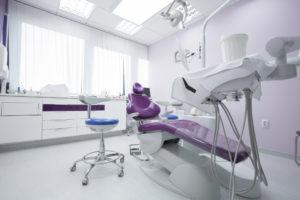 Dentist in Atlanta