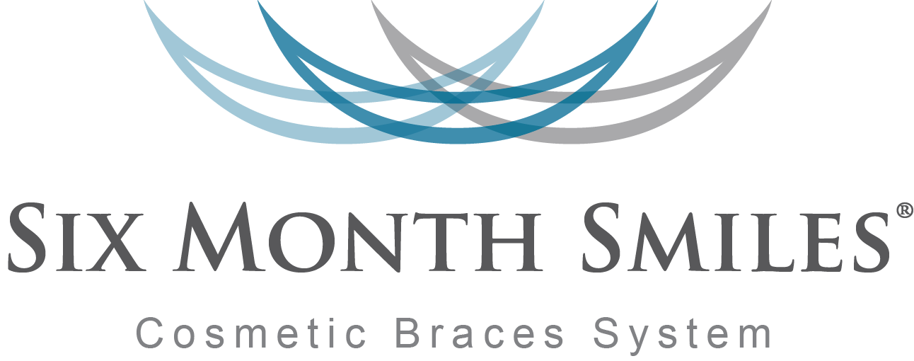 6 month smile in Brookhaven