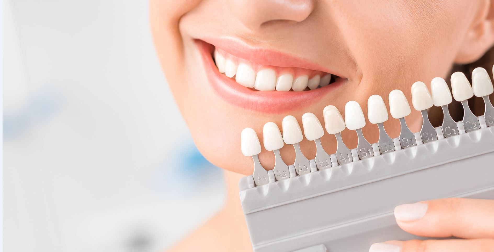 teeth whitening brookhaven