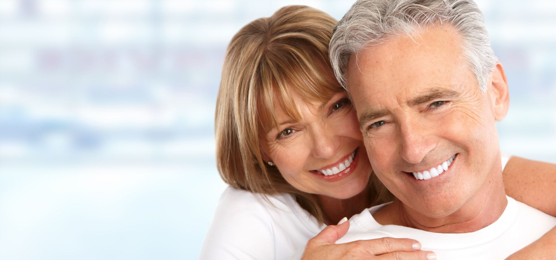 Cosmetic Dentist Brookhaven